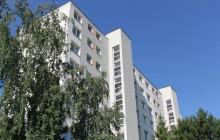 sladkovicova 70-72_06