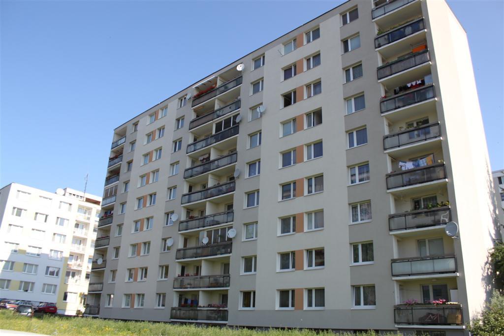 sladkovicova 70-72_08