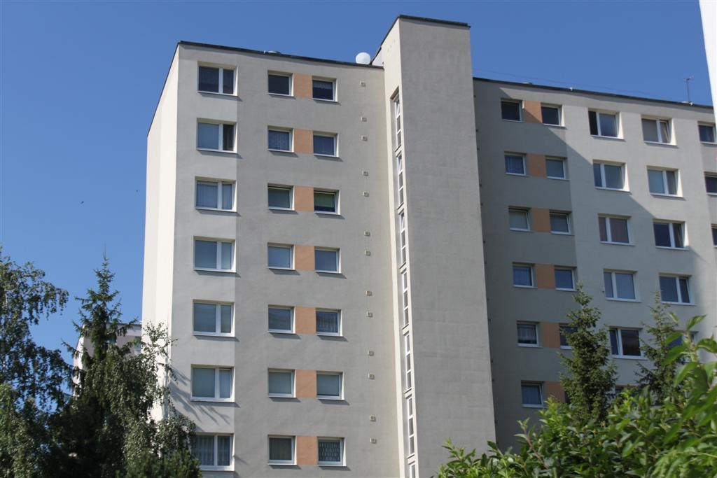 sladkovicova 70-72_14