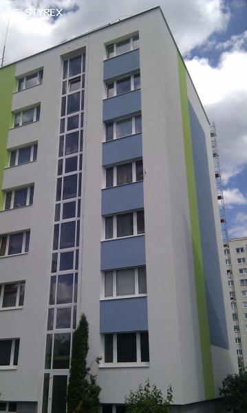 tatranska  1-11_01