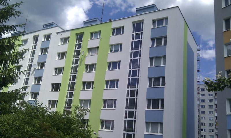 tatranska  1-11_02