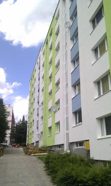 tatranska  1-11_04