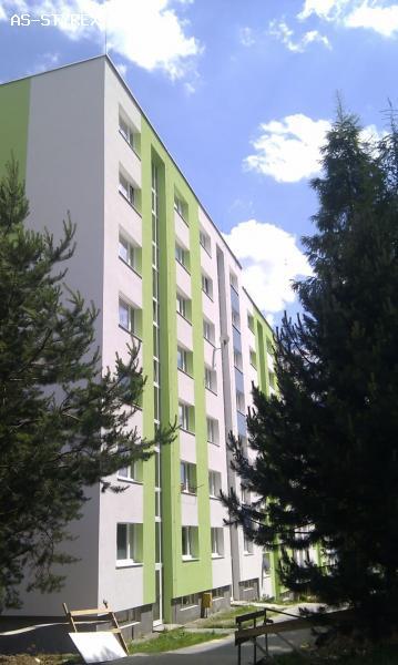 tatranska  1-11_06
