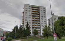 tatranska-4_01