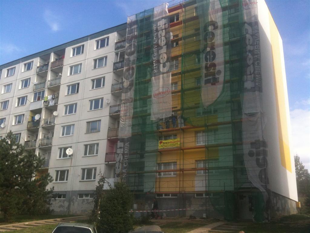 tatranska 86-96_02