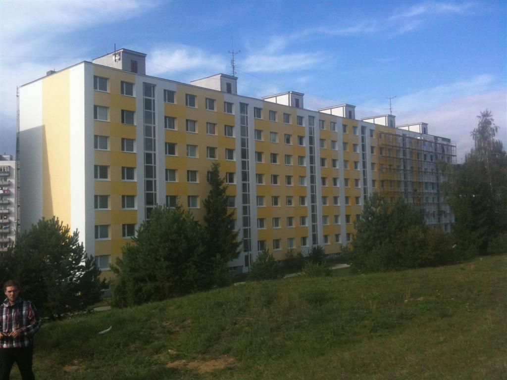 tatranska 86-96_03