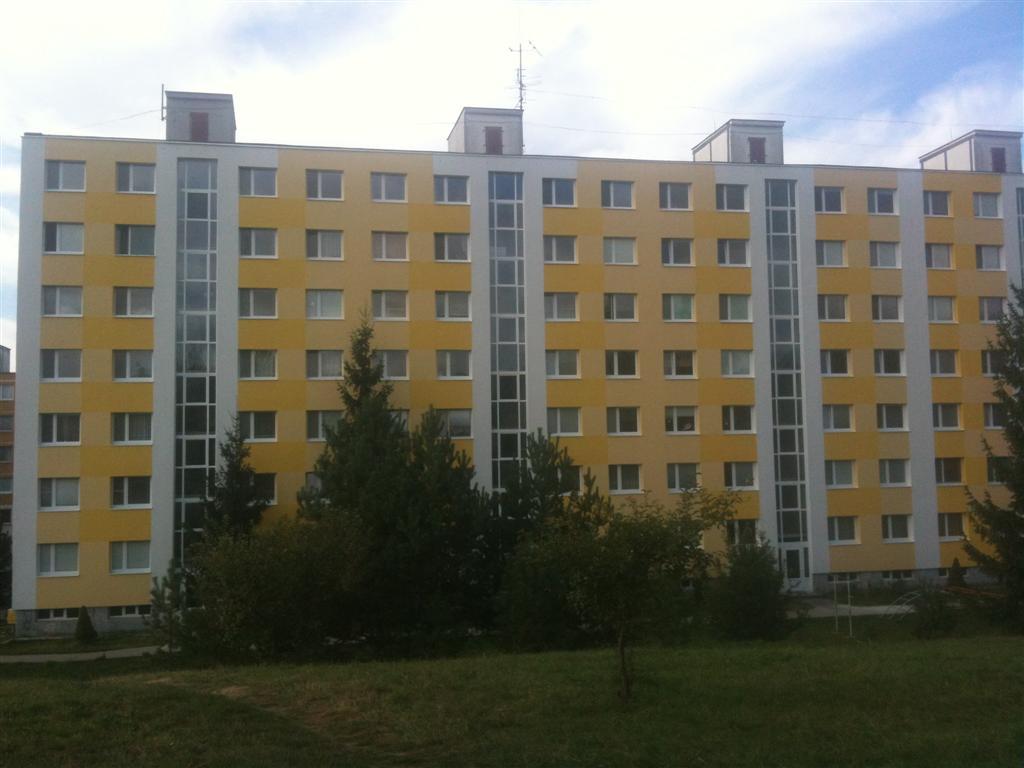 tatranska 86-96_04
