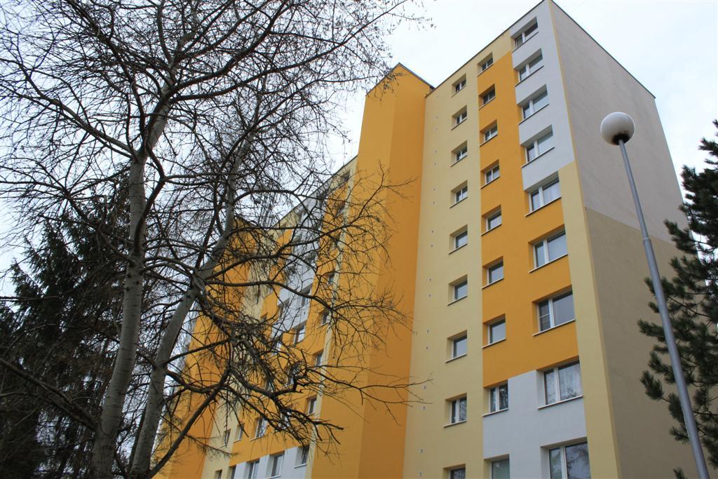 tulska 103-105_04