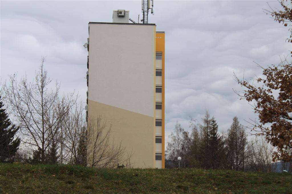 tulska 103-105_08