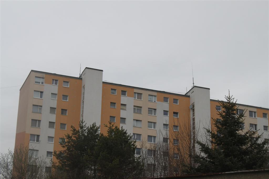 tulska 107-111_01