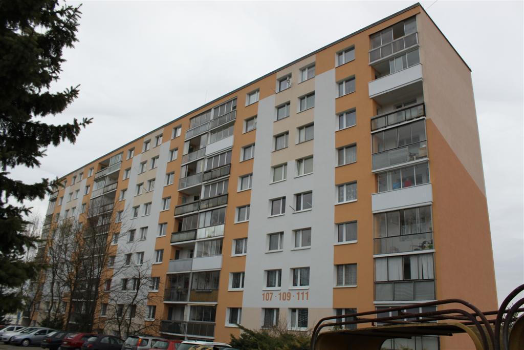 tulska 107-111_04