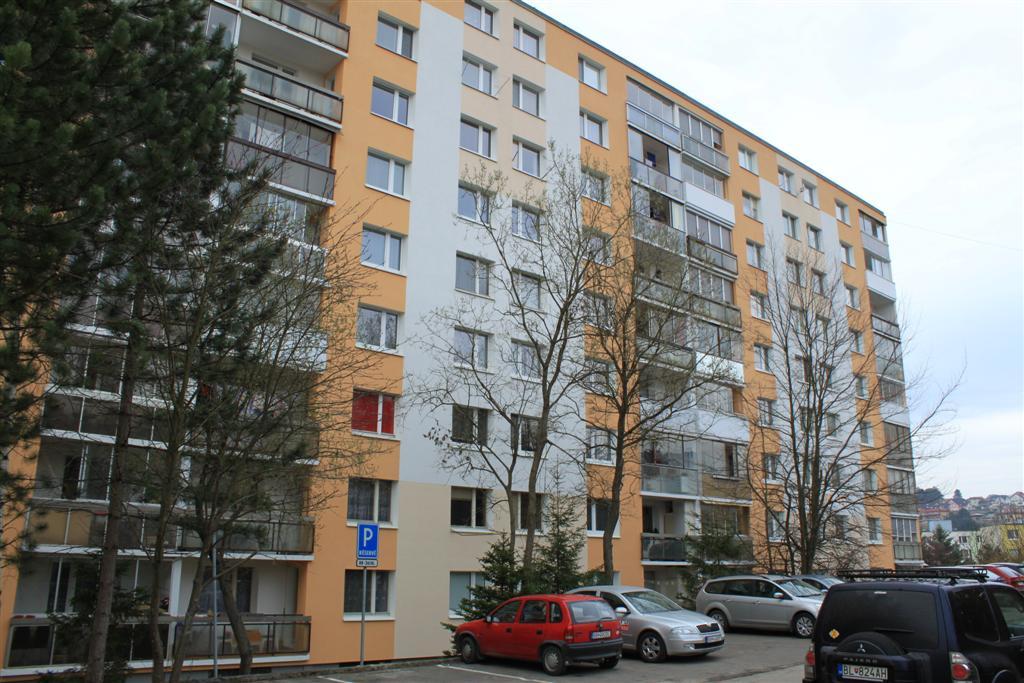 tulska 107-111_05