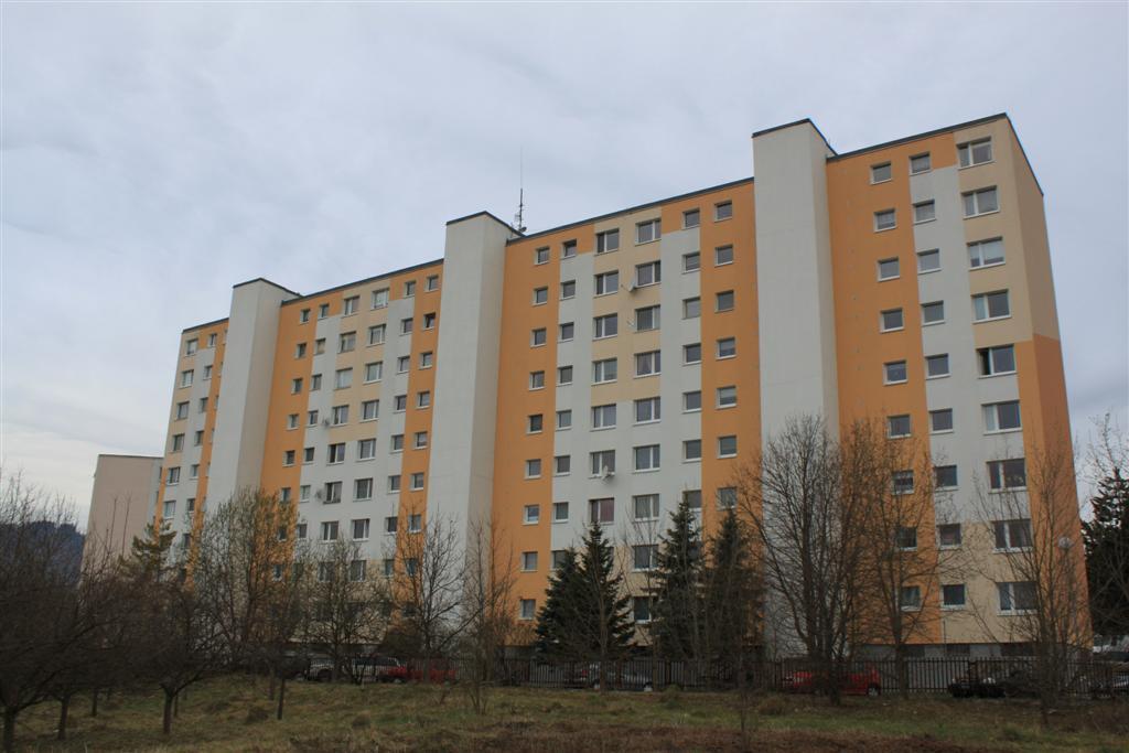tulska 107-111_09