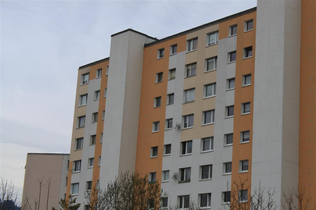 tulska 107-111_10
