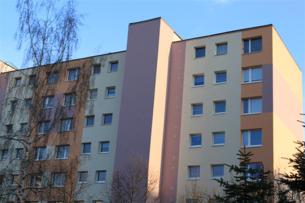 tulska 26-30_02