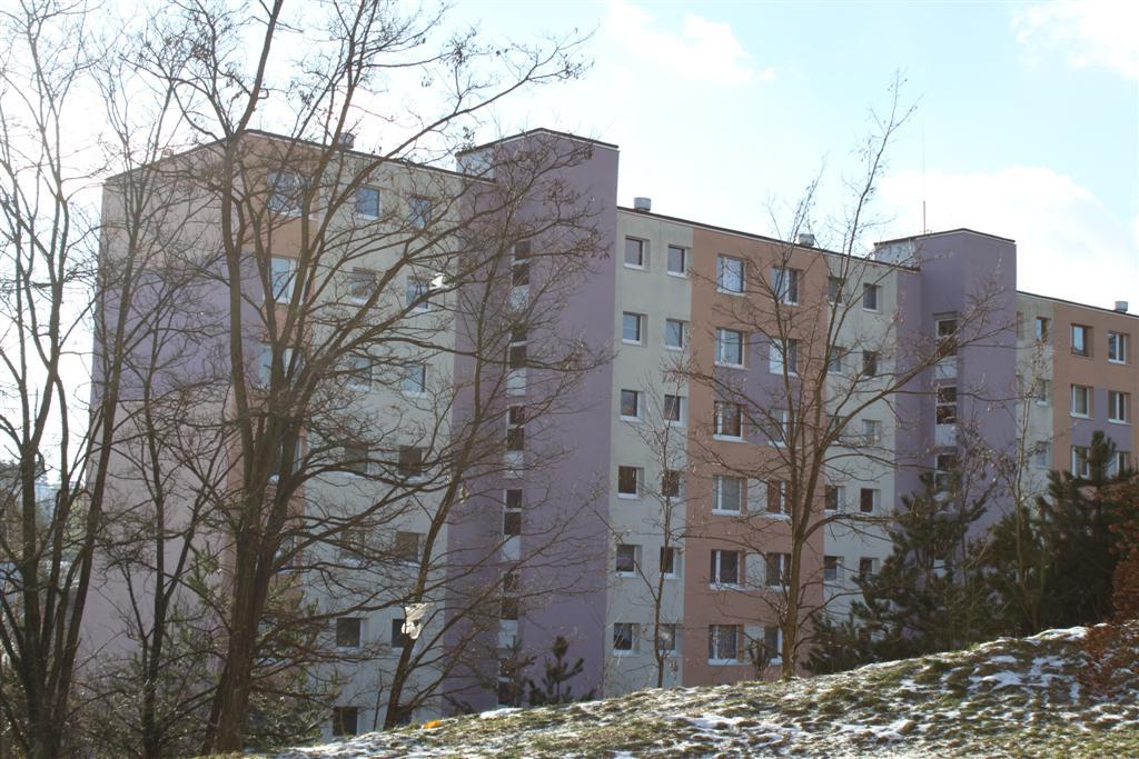 tulska 26-30_03