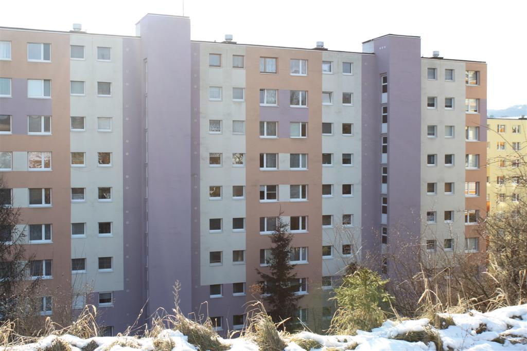 tulska 26-30_04