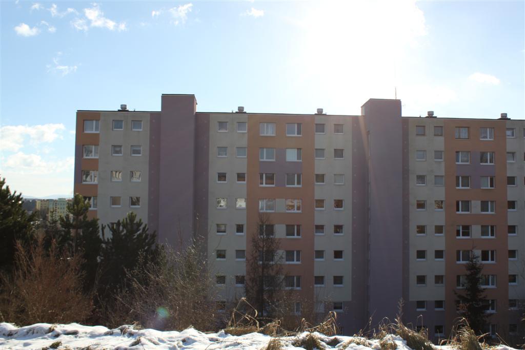 tulska 26-30_05