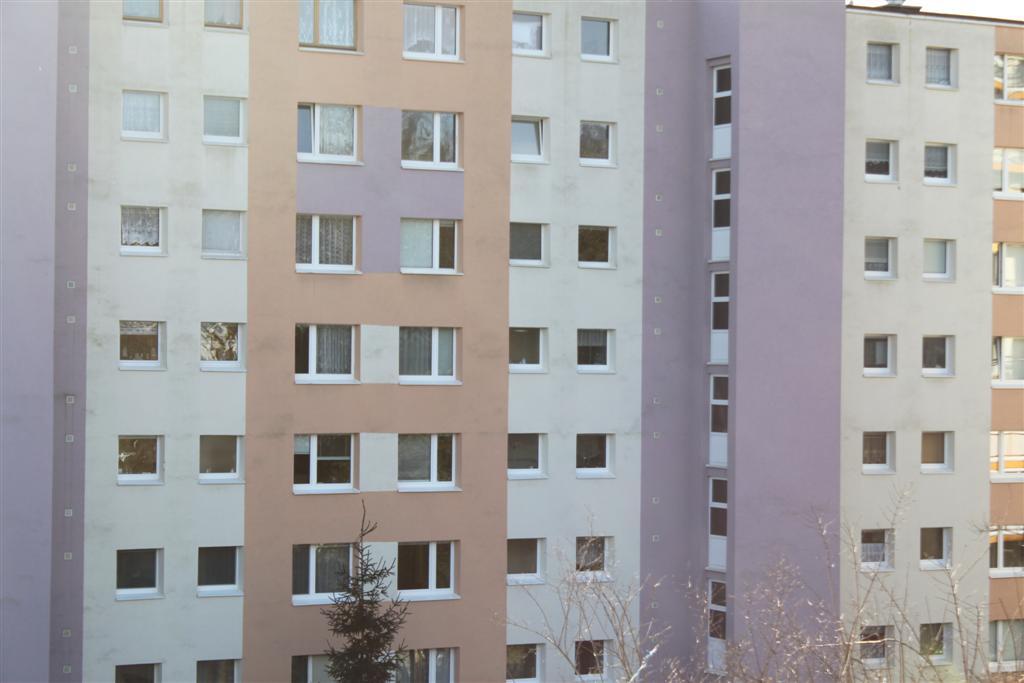 tulska 26-30_06