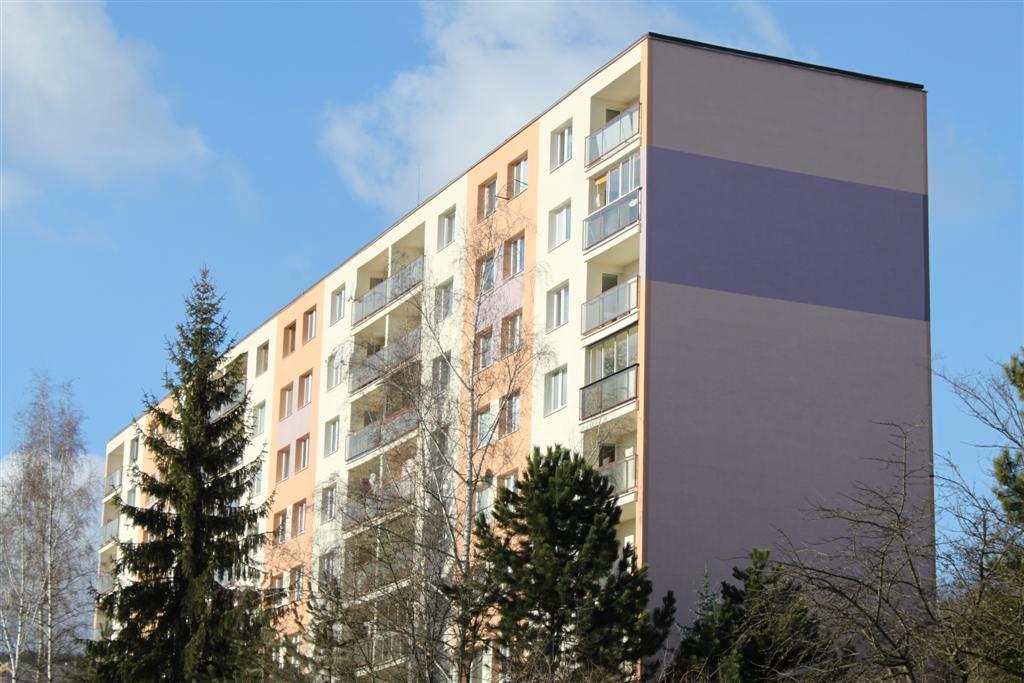 tulska 26-30_08