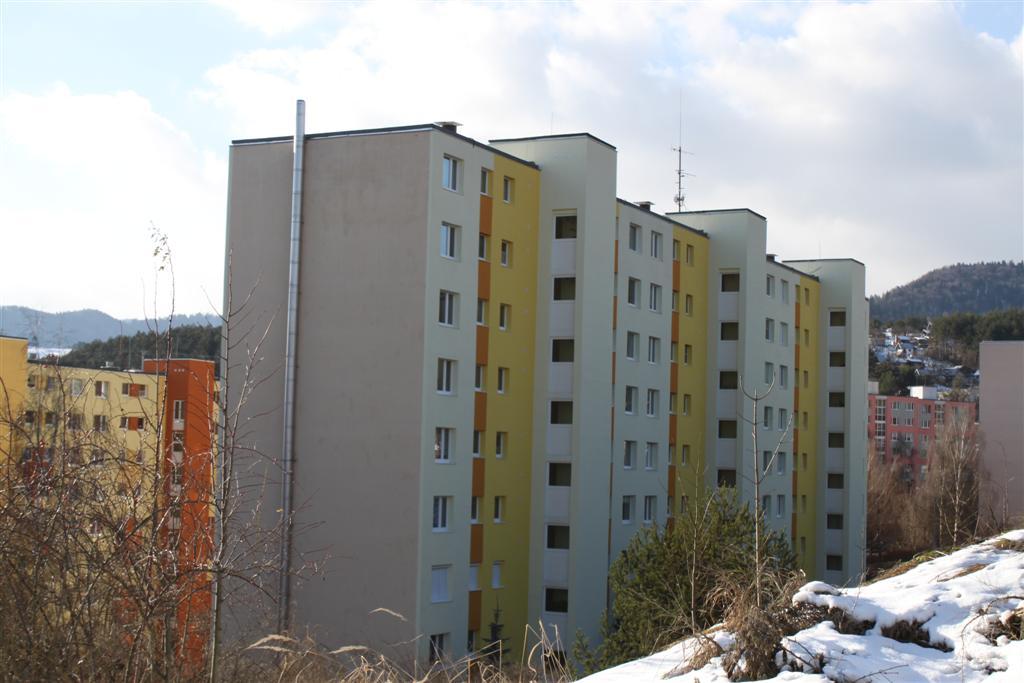 tulska 32-36_09