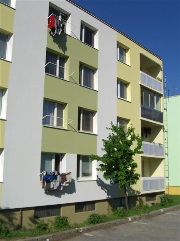 tulska 61-65_01