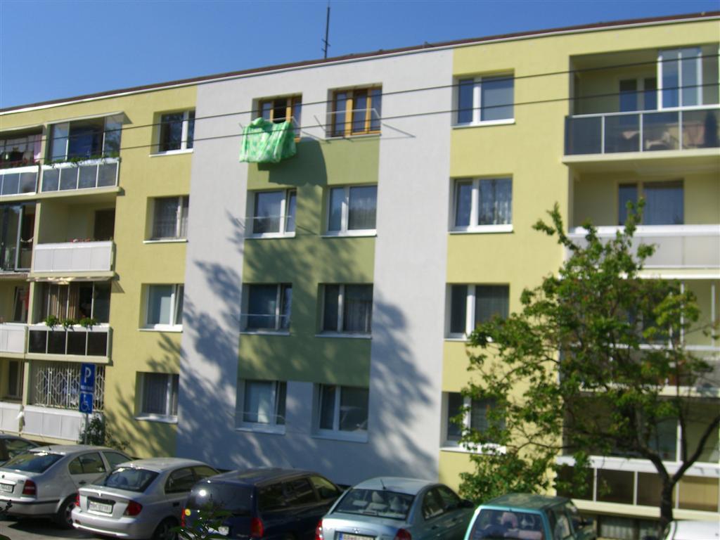 tulska 61-65_04