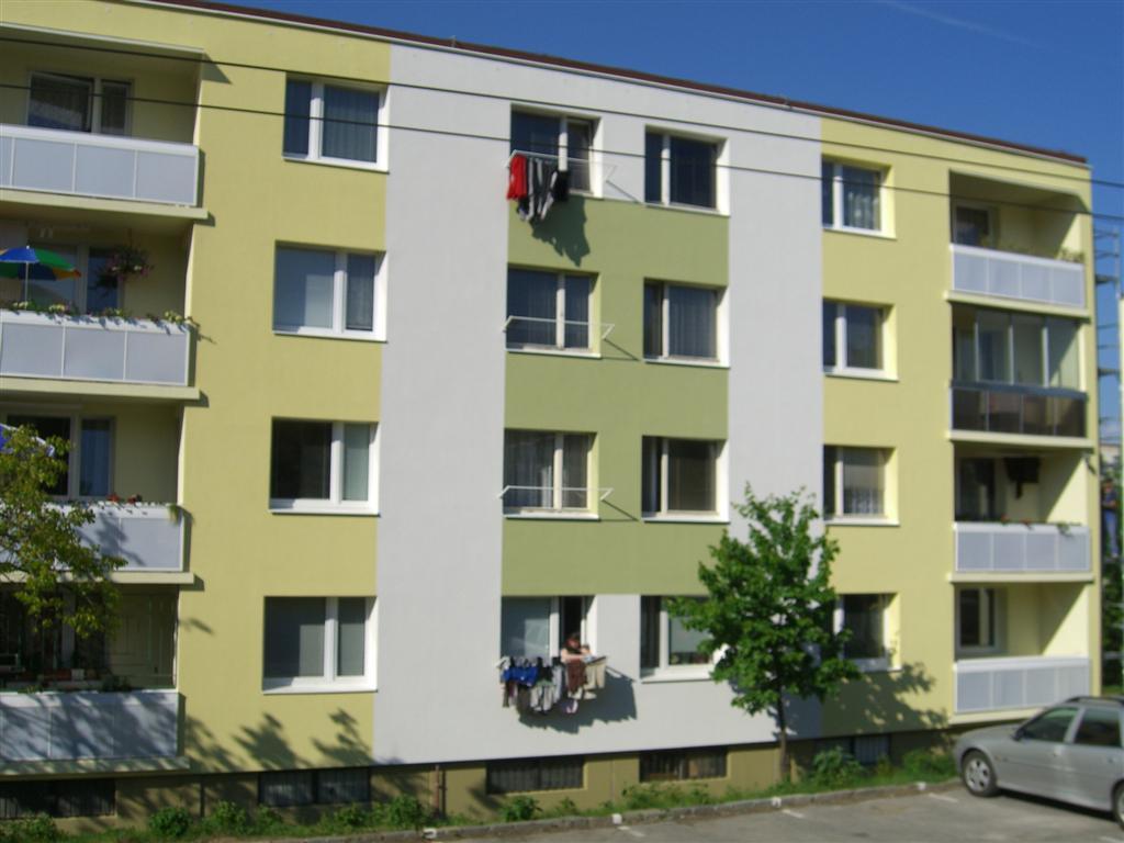 tulska 61-65_05
