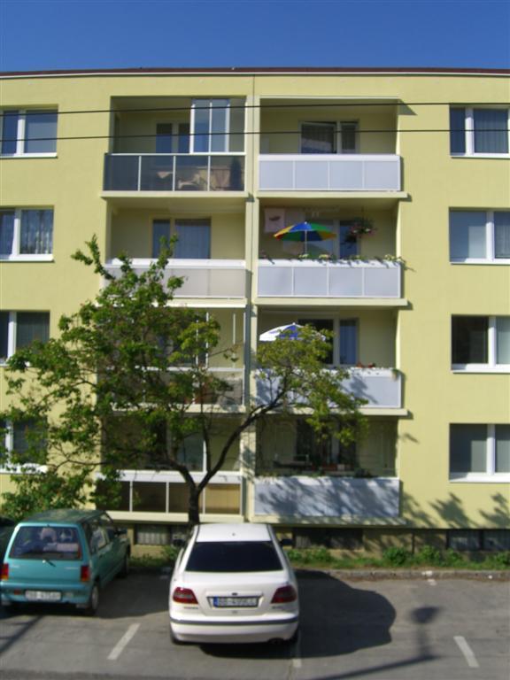 tulska 61-65_06