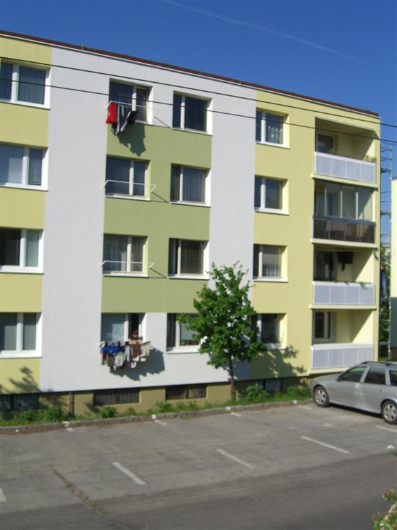 tulska 61-65_07