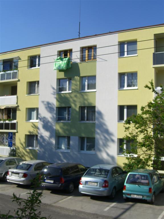 tulska 61-65_08
