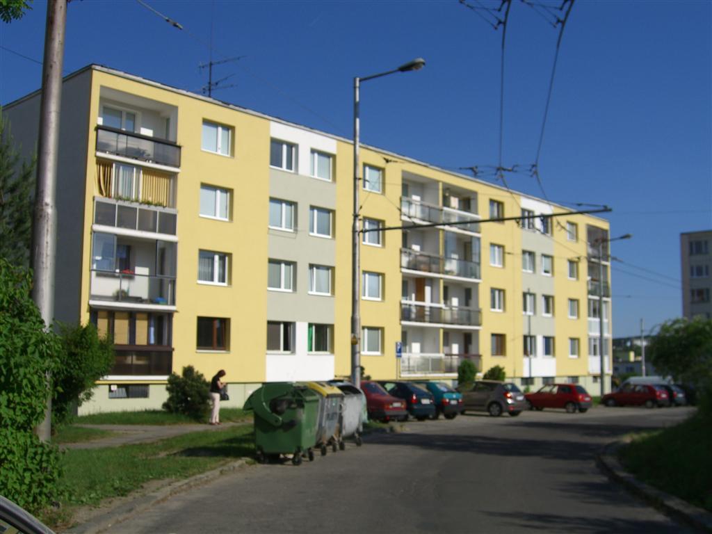 tulska 61-65_09