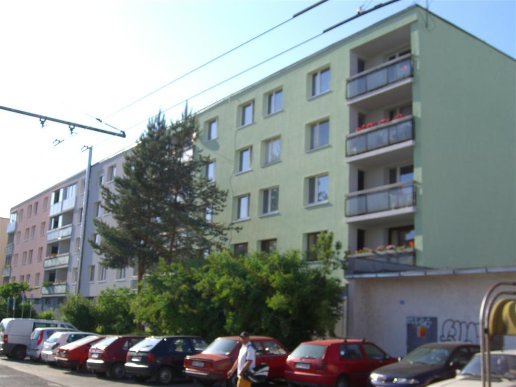tulska 64-68_01
