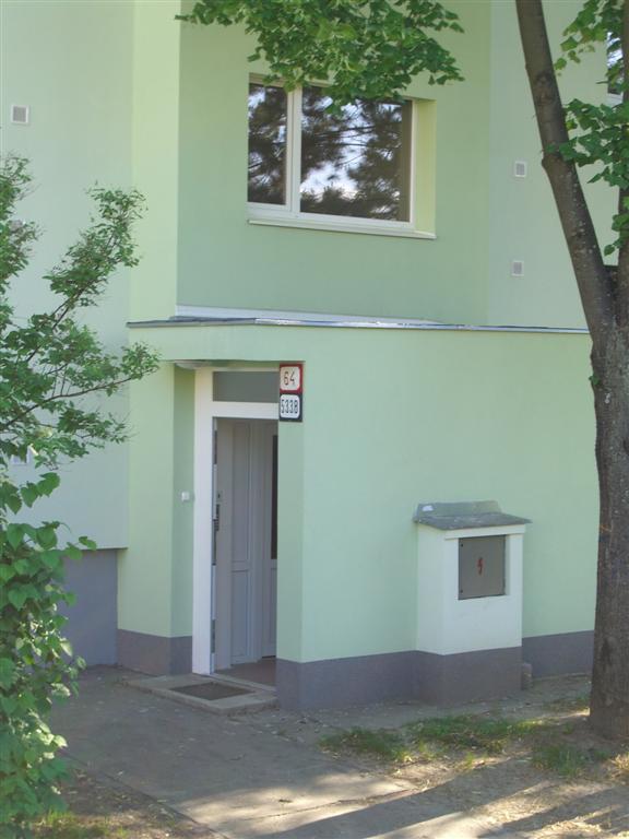 tulska 64-68_02