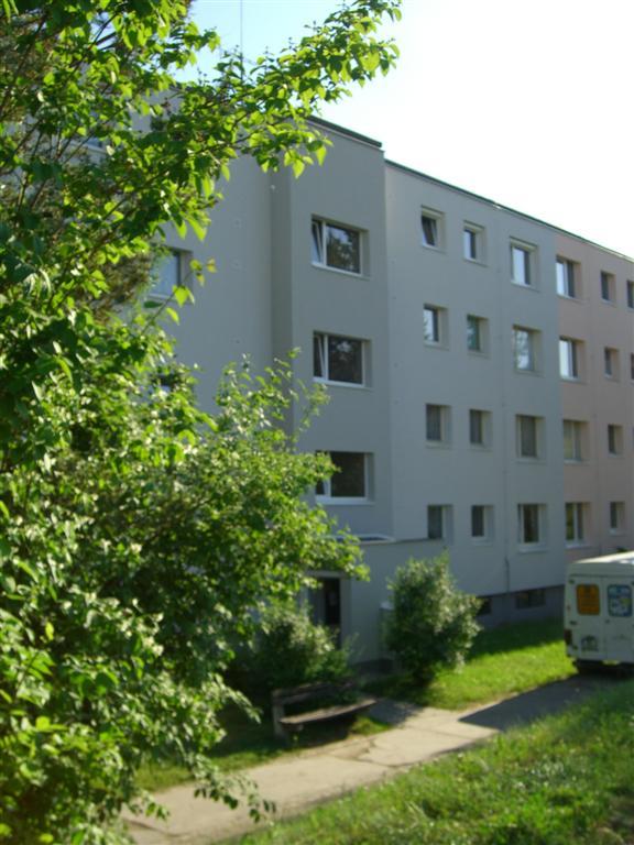 tulska 64-68_03