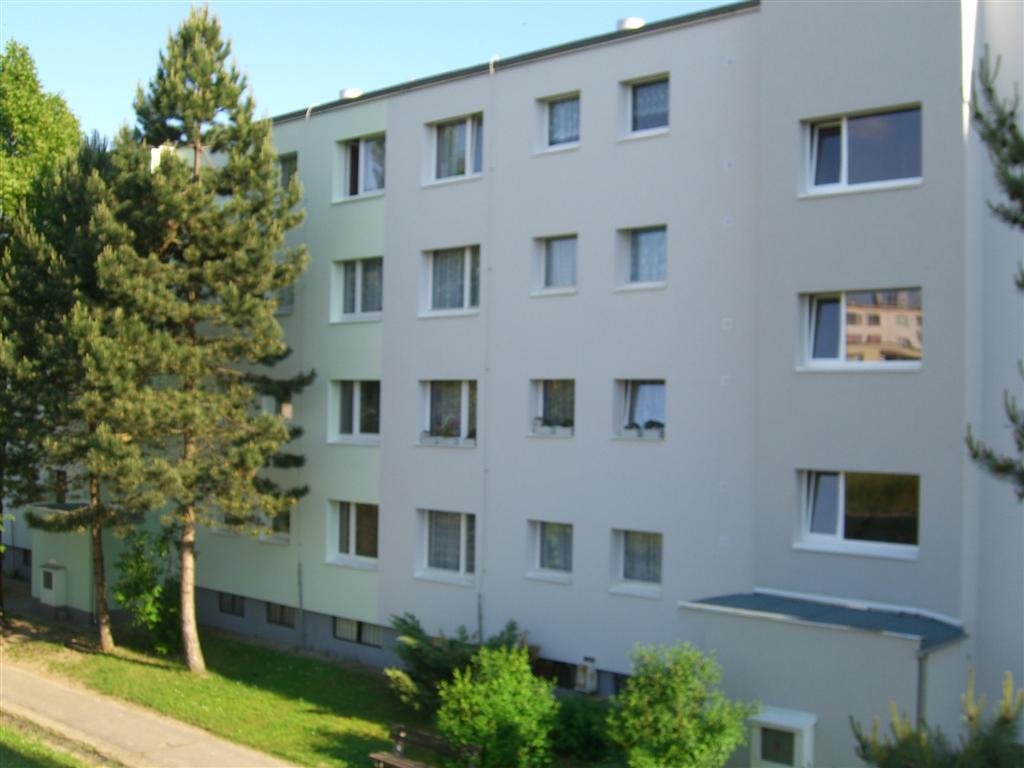 tulska 64-68_05