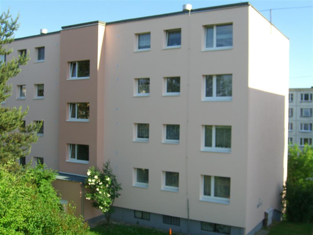 tulska 64-68_06