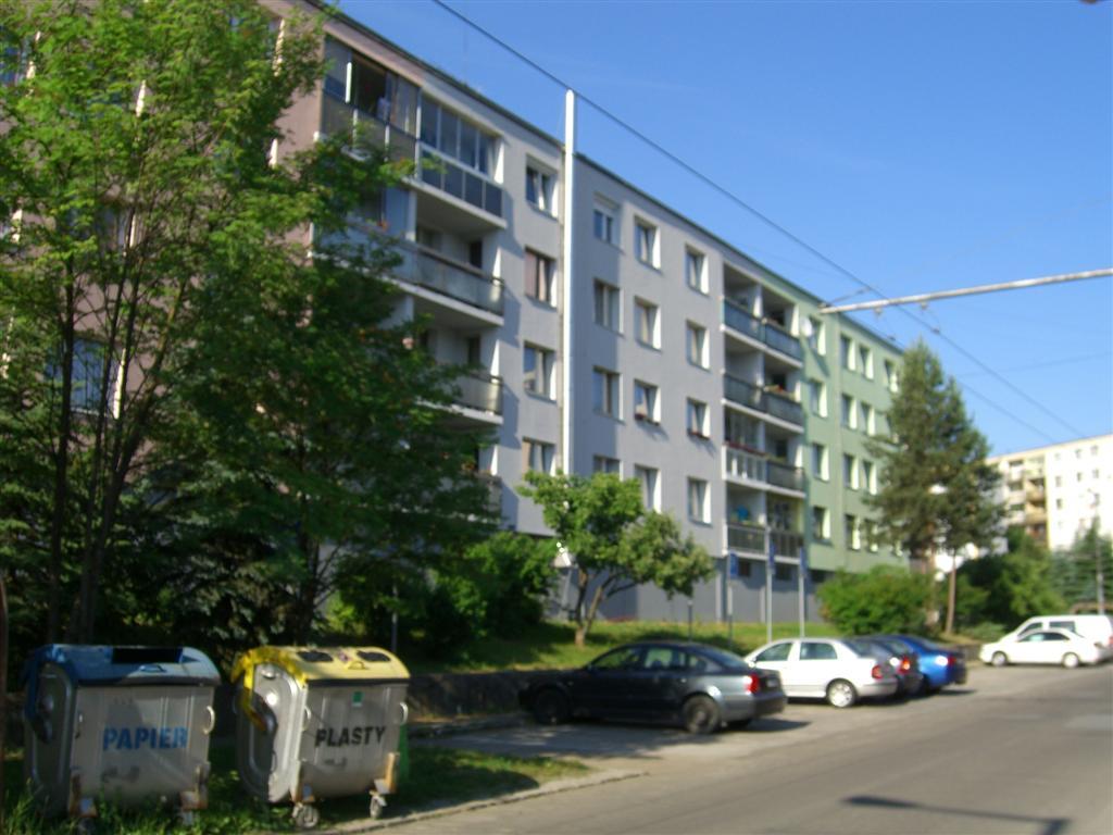 tulska 64-68_10