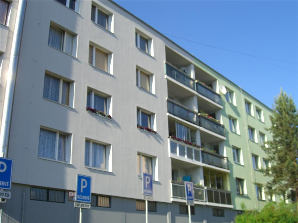 tulska 64-68_11