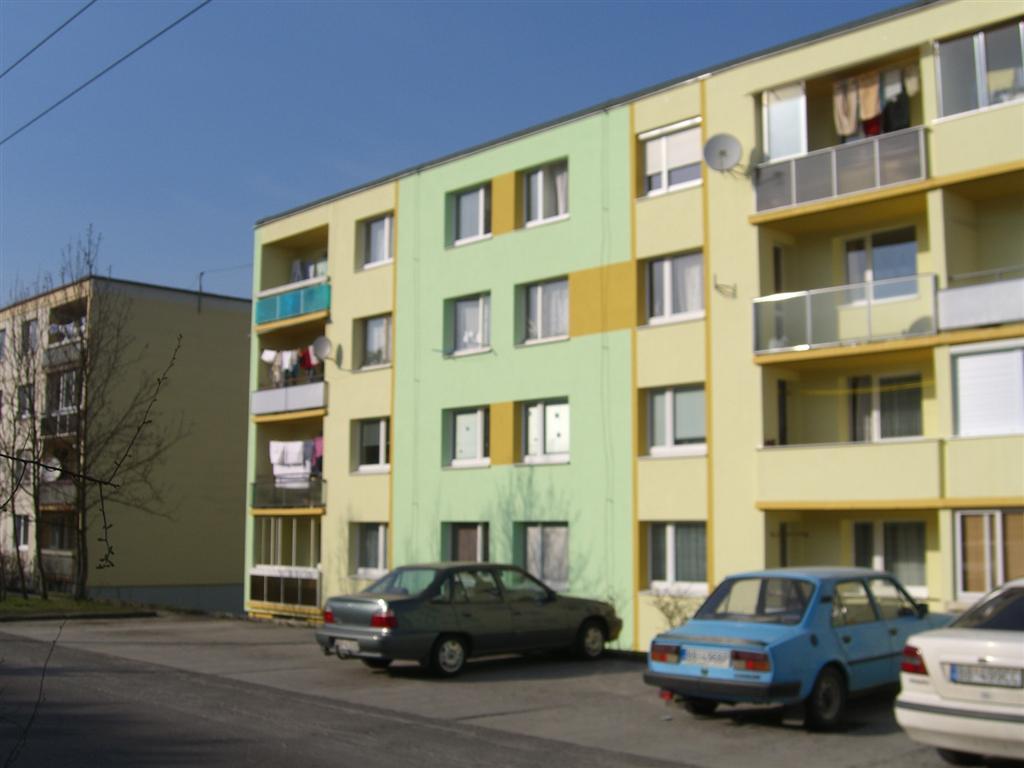 tulska 67-71_01