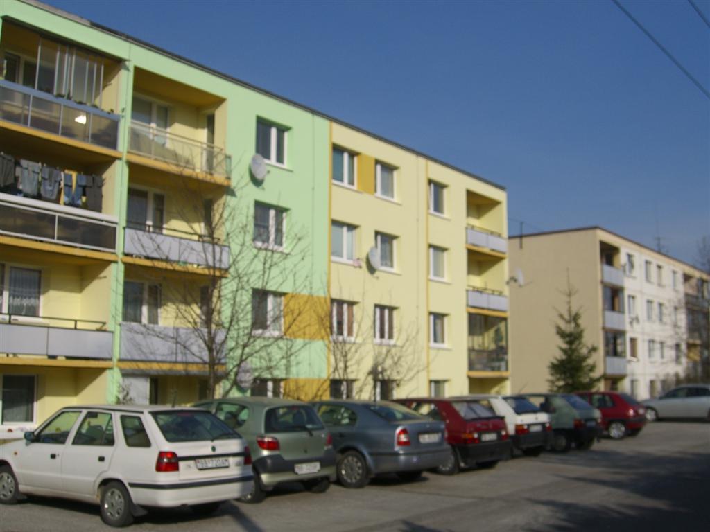 tulska 67-71_02