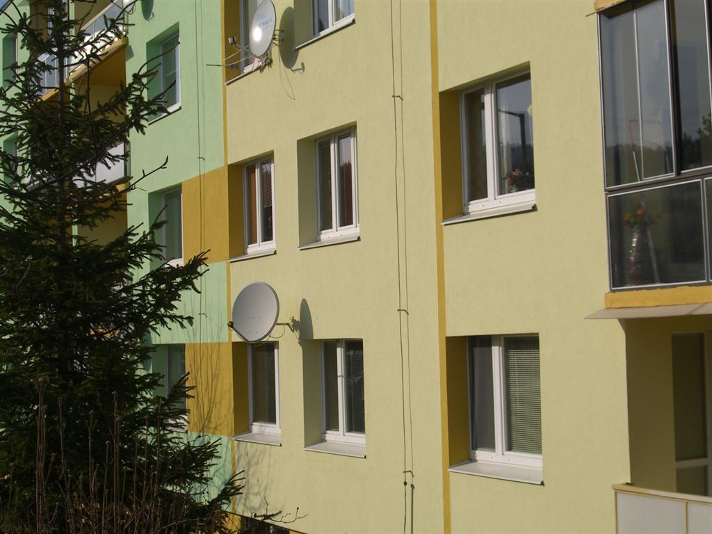 tulska 67-71_03