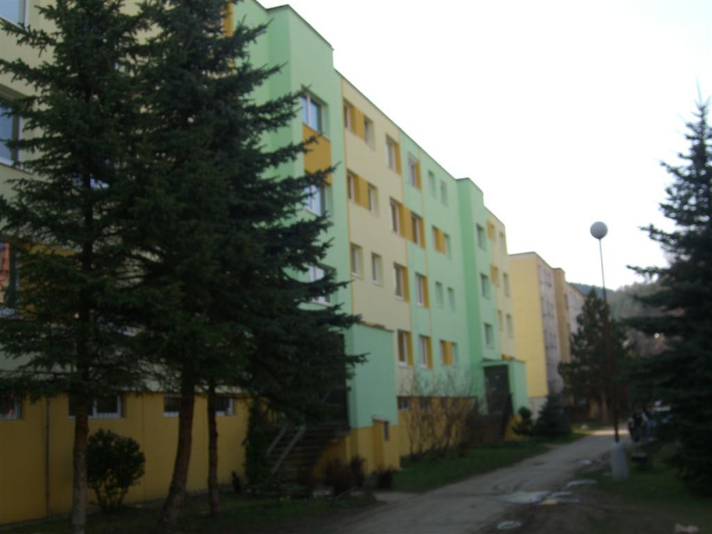 tulska 67-71_07