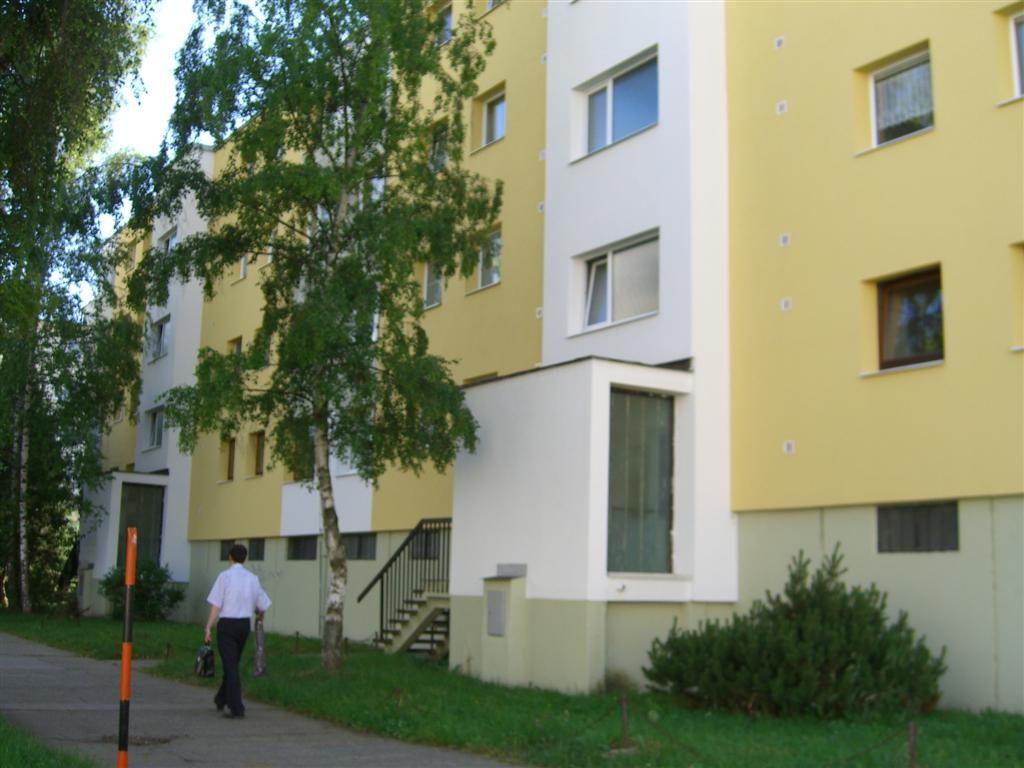 tulska 93-95_05