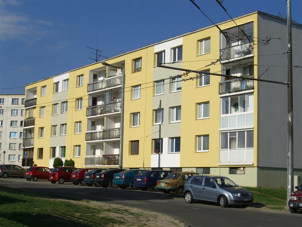 tulska 93-95_07