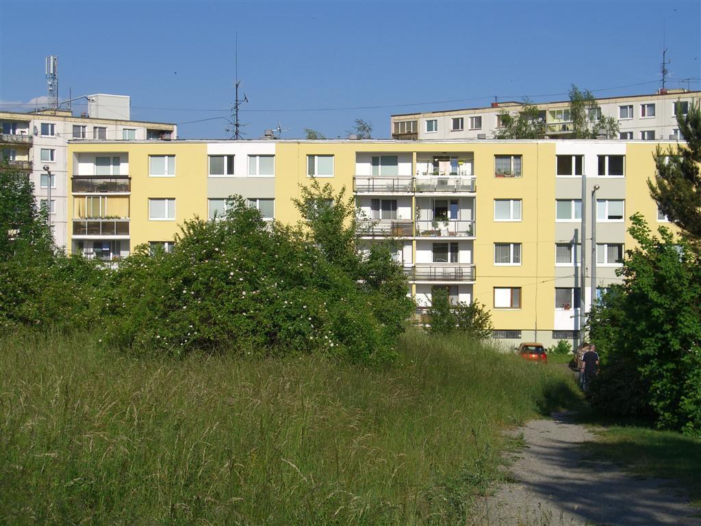 tulska 93-95_08