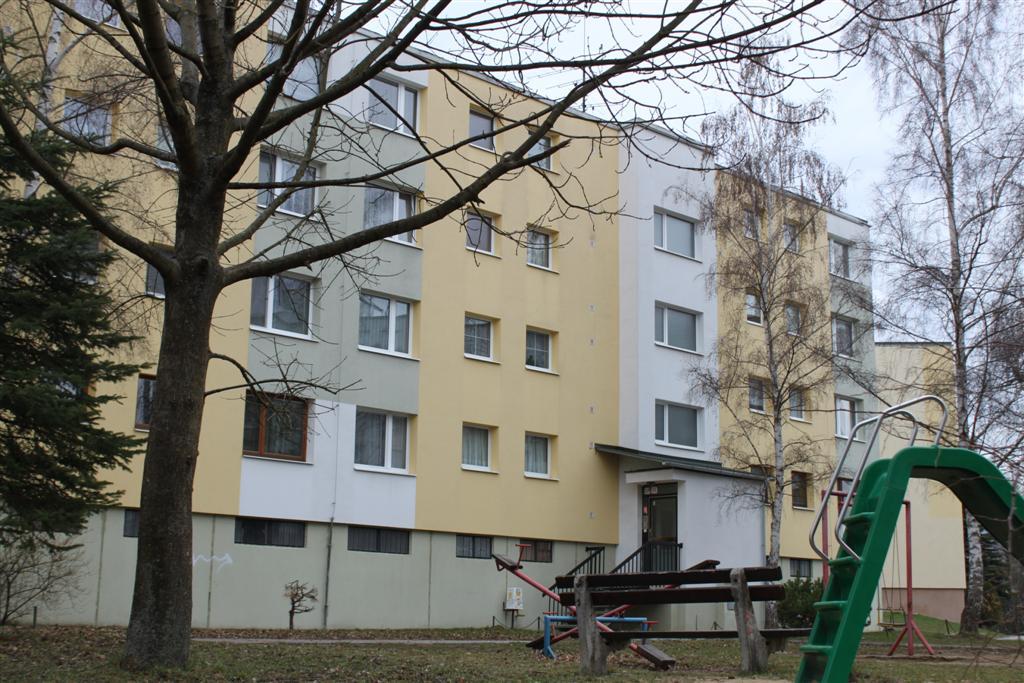 tulska 93-95_09