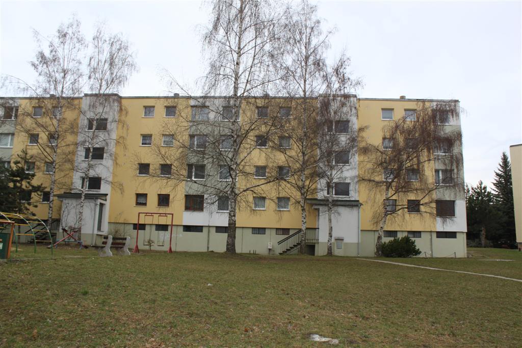 tulska 93-95_10