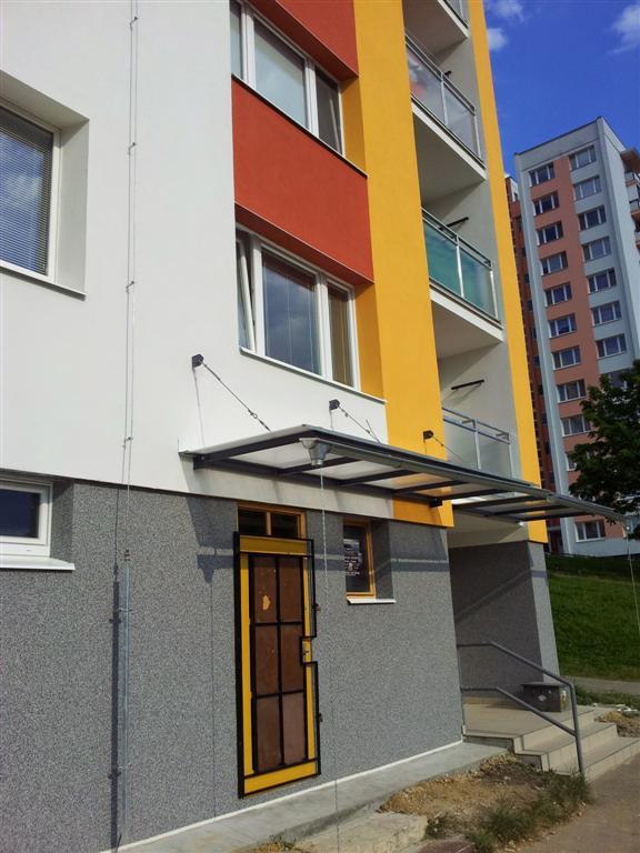 sitnianska-2-10_08