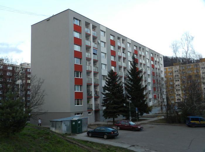 bernolákova 22-28_3